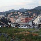 Il nodo grandi opere/L'emergenza infrastrutture e il danno dei No L'anteprima sul Messaggero Digital