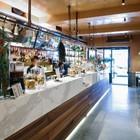 Dalla prima colazione alla cena gourmet di Enrico Bartolini: a Milano la bakery che non dorme mai è firmata Pandenus