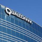 Cos'è Qualcomm, l'azienda cliente di Apple che pagherà un miliardo di euro di multa all'Antitrust