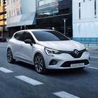 Clio diventa ibrida. Renault presenta la E-Tech: due propulsori elettrici con il 1.6 a benzina, 140 cv in totale