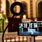 La chiesa si adegua: messe in streaming