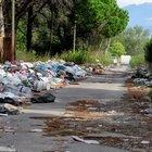 «Puliamo il mondo», sul Vesuvio raccolti oltre 500 chili di rifiuti