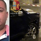 Vittoria, auto travolge due cuginetti di 11 e 12 anni sulla porta di casa: uno è morto, l'altro ha perso le gambe