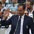 Juventus, cresce l'attesa a Torino per lo sbarco di Cristiano Ronaldo