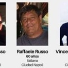 Scomparsi in Messico, il legale: «Lo Stato ha il dovere d'intervenire»