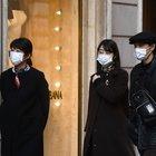 Il meteorologo Ernani: «Vento e pioggia in arrivo saranno i killer del virus»