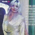 Massimo Boldi dimentica Loredana De Nardis: la giovane e bionda Arianna non lo lascia mai