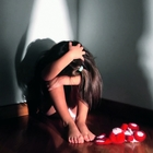 Asilo degli orrori, sul processo la scure della prescrizione