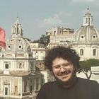 Patrick George Zaky, tutto ciò che sappiamo sul ricercatore dell'Università di Bolgona arrestato e torturato in Egitto