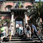 La Campania brilla coi suoi musei: +35% di visitatori negli ultimi 5 anni