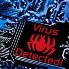 Virus sul web: in estate dilagano i pirati della rete, boom di intrusioni nei conti bancari