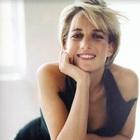 22 anni senza Lady Diana, su La5 due puntate speciali in prima serata