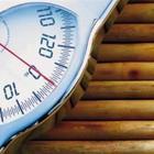 Dieta al vapore: dimezzi le calorie, i KG di troppo e ti sgonfi. Come funziona e il menù da seguire