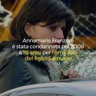 Annamaria Franzoni è libera, cosa successe il 30 gennaio 2002 a Cogne