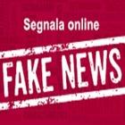 """Guerra alle fake news, arriva il """"bottone rosso"""" della Polizia: ma è polemica, ecco perché"""