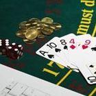 Dollapoker, scoperta la piattaforma dei Casalesi per il poker online