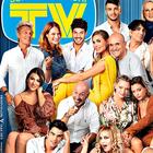 GFVip, ecco la lista dei 16 concorrenti: «Eleonora Giorgi, Walter Nudo, l'ex di Corona con la sorella e gli altri reclusi»