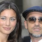 Eros Ramazzotti e Marica Pellegrinelli si sono lasciati: «Sono stati dieci anni meravigliosi»