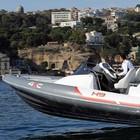 Partito Tour 2019 di Honda Marine lungo le coste italiane. A maggio tra i super yacht del Salone di Viareggio