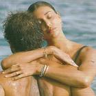 Belen e Stefano De Martino, mini luna di miele a Ibiza. Dopo la tv arrivano le nozze?