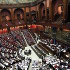 L'autonomia differenziata vìola Parlamento e Costituzione