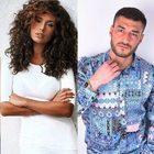 Uomini e Donne, Sara Affi Fella e Luigi Mastroianni in crisi? Lorenzo Riccardi se la «ride»