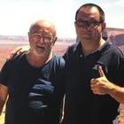 «Non ho ucciso mio padre»: indagato per l'omicidio, si uccide schiantandosi contro un camion