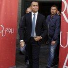 Regionali Umbria, patto civico M5S-Pd: domani voto su Rousseau
