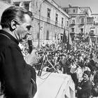 In memoria di monsignor Riboldi: lunedì l'evento ad Acerra   Video