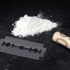 Droga in Sardegna grazie a due scafatesi, sgominato traffico di stupefacenti