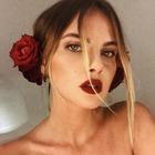 Miss Miriam, la napoletana che sfida le più belle del mondo