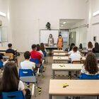 Scuola, il calendario della ripresa da settembre regione per regione