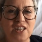 Carolyn Smith, il tumore è cresciuto: come sta oggi. La verità sulla sua salute