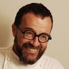 Lo chef Giancarlo Morelli dopo l'incidente con gli sci: «Mi hanno rimontato, pezzetto per pezzetto»