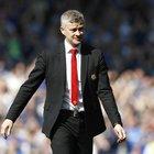 Premier League, il Manchester United crolla a Liverpool contro l'Everton: 4-0