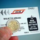 Biglietto Atm verso l'aumento: il Comune lancia deroghe e agevolazioni