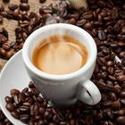 "Caffè, la caffeina è un ""agente anti-obesità"": riduce l'aumento di peso"