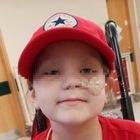 Per due anni i medici le dicono che ha un'infezione ma si scopre che è un tumore