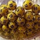 Estrazioni Lotto e Superenalotto di sabato 21 marzo 2020: numeri vincenti e quote. E adesso arriva lo stop