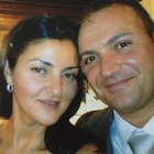 Osimo, assiste la moglie in fin di vita: I colleghi gli regalano giorni di ferie