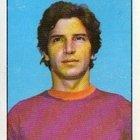 Morto Stefano Pellegrini ex attaccante della Roma: aveva 65 anni