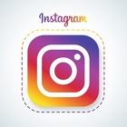 Instagram, via le notifiche in caso di screenshot delle Stories: «Finita la fase di test»