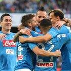 Napoli troppo bello con il Sassuolo, ma contro il City serve fare di più