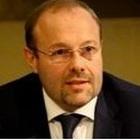 Plastica dannosa? Il presidente dell'Ordine dei Chimici Martinelli: «Attenti alle borracce di alluminio»