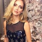 Chiara Ferragni, l'albero di Natale è costosissimo: ecco cosa ha di così particolare