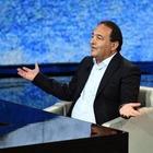 Che tempo che fa, Mimmo Lucano da Fazio: «Legalità a Riace? Anche i nazisti rispettavano le leggi»