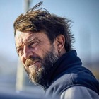 Migranti, Giovanni Soldini al capitano dell'Alex: «Bravo Tommaso, hai fatto il marinaio»