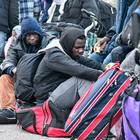 Pocket money, che cos'è: altro che 35 euro al giorno a ogni migrante