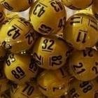 Lotto, Superenalotto, 10eLotto e slot machines sospesi per il coronavirus da domenica 22 marzo