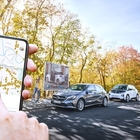 BMW e Mercedes insieme per trasformazione mobilità. JV gestirà servizi car sharing, taxi, rent e sosta